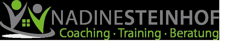 Logo_Coaching_Training_Beratung