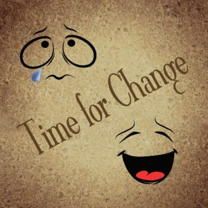change-717488_1920
